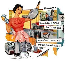 Housewife Meme - 1950 s housewife funny memes 13 sarcastics housewife sarcasm