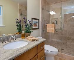 Houzz Bathroom Designs Best 5x8 Bathroom Design Ideas Remodel Pictures Houzz For 5x8