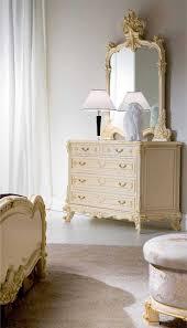 Ebay Bedroom Furniture by Bedroom Victorian Bedroom Furniture 72 Ebay Victorian Bedroom