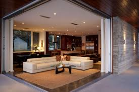 minimalist living room decor 1 tjihome adorable minimalis home design ideas 12 tjihome in creative home