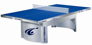 Outdoor Tennis Table Cornilleau Pro Outdoor Table Tennis Tables