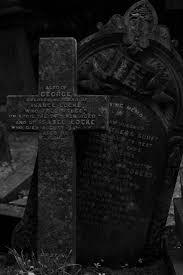 graveyard clipart black and white 46 best gravestones images on pinterest graveyards