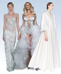 wedding dress inspiration wedding dresses inspiration and style wedding dresses
