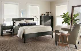 Room And Board Bed Frame Room And Board Chicago Free Home Decor Techhungry Us