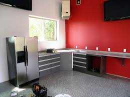garage cabinets workbenches custom closets and bedrooms
