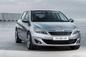 peugeot model 2013 peugeot 308 and 308 r revealed for all to see in frankfurt