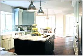 kitchen lighting collections wrought iron kitchen island lighting kitchen dining room lighting