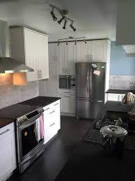Non Toxic Kitchen Cabinets Lanterns On Top Of Kitchen Cabinets Decor Ideas Pinterest Non
