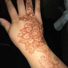 henna body art by lernie 55 photos u0026 16 reviews henna artists