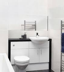 bathroom tidy ideas bathroom furniture bathroom lewis
