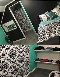 paris bedroom decorating ideas paris theme bedroom teal black and white attic bedroom attic