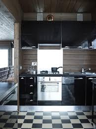 kche weiss hochglanz mit braun fliesen seite 17 airemoderne einfache heimdekoration ideen