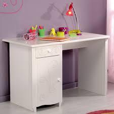 Schreibtisch Mit Regalaufsatz Schöner Kinder Schreibtisch In Weiß Alisa Pharao24 De