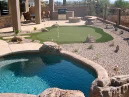 Custom Backyards Backyard Pool By Design U2014 Unique Hardscape Design The Present