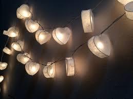 fairy light decoration ideas light decoration ideas mariannemitchell me