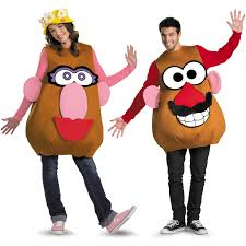 make your own halloween costume ideas make your own halloween