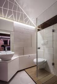 Licht Ideen Badezimmer Indirekte Beleuchtung Led 75 Ideen Für Jeden Wohnraum