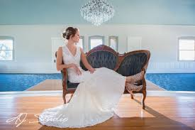 100 Wedding Ideas Venues U0026 by Northern Kentucky Wedding Venue Carnegie Hall At Newport