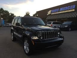 2012 jeep liberty jet limited edition review custom jeep liberty bumpers jeepin it s 2008 jeep liberty