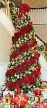 best 25 colorful christmas tree ideas on pinterest christmas