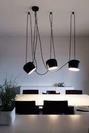 238 best illumination images on pinterest lighting ideas