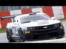 chevy camaro drag car chevrolet camaro gt3 race car