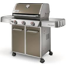 weber outdoork che barbecue gaz achat vente barbecue gaz pas cher cdiscount