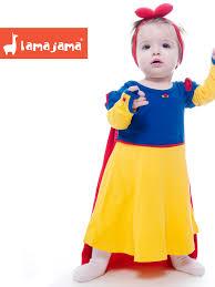 apple halloween costume apple princess winter nightgown