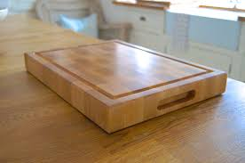 end grain chopping boards makemesomethingspecial com reversible end grain chopping boards