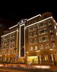 les hotels de siege qatar les 8 meilleurs hôtels en 2018 2019 booking com