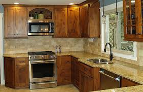 custom made kitchen cabinets ohio amish cabinet amish cabinets kitchen cabinets