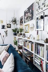 best 25 scandinavian shelves ideas on pinterest scandinavian