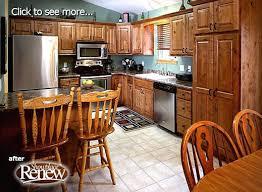 diy refacing kitchen cabinets ideas refacing kitchen cabinets before and after s s refacing kitchen