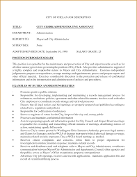 resume template administrative assistant assistant administrative assistant duties resume administrative assistant duties resume templates medium size administrative assistant duties resume templates large size