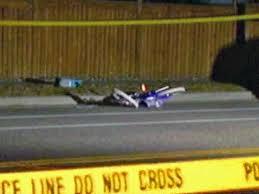 on bike struck by suv dies on thanksgiving denver7