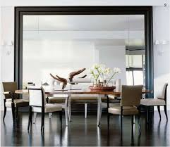 Best MIRRORS Images On Pinterest Mirror Mirror Mirrors And - Large wall mirrors for dining room