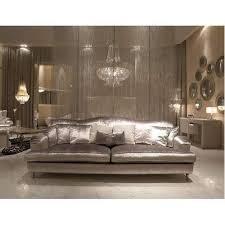 credofy interior designer studio delhi manufacturer of