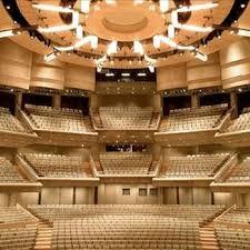 massey hall floor plan roy thomson hall 84 photos 36 reviews music venues 60