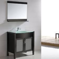 Licht Ideen Badezimmer Badezimmer Eitelkeit Beleuchtung Möbelideen
