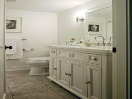 the elegant bathroom vanity hardware with helpful shots as