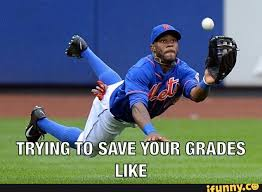 Meme Sport - 11 humorous baseball memes to carry you through off season