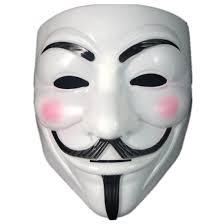 halloween costumes scream mask top high quality alkaline vendetta masks for sale in jamaica