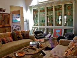pictures mexican living room the latest architectural digest