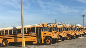 florida makeup schools florida charter school deploys all propane fleet alternative