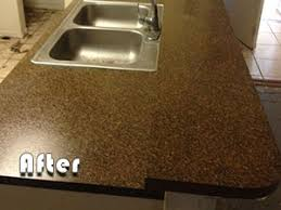 Resurface Kitchen Countertops by The Resurfacing Specialist Bathtub Refinishing In Knoxville