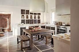 ambiance et style cuisine ambiance et style cuisine ambiance et styles une verri re d 39