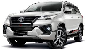 logo toyota fortuner toyota fortuner updated now on sale u2013 new 2 4 vrz 4x2 and 4x4