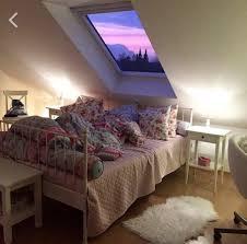 girl bedroom tumblr bedroom tumblr căutare google bedroom pinterest bedrooms
