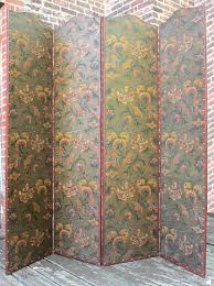 japanese room divider accessories contemporary 7 panel door japanese antique folding