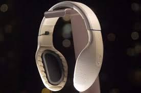 Comfortable Sleeping Headphones Wordlesstech Kokoon Eeg Sleep Headphones